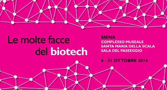 Many Faces of Biotech