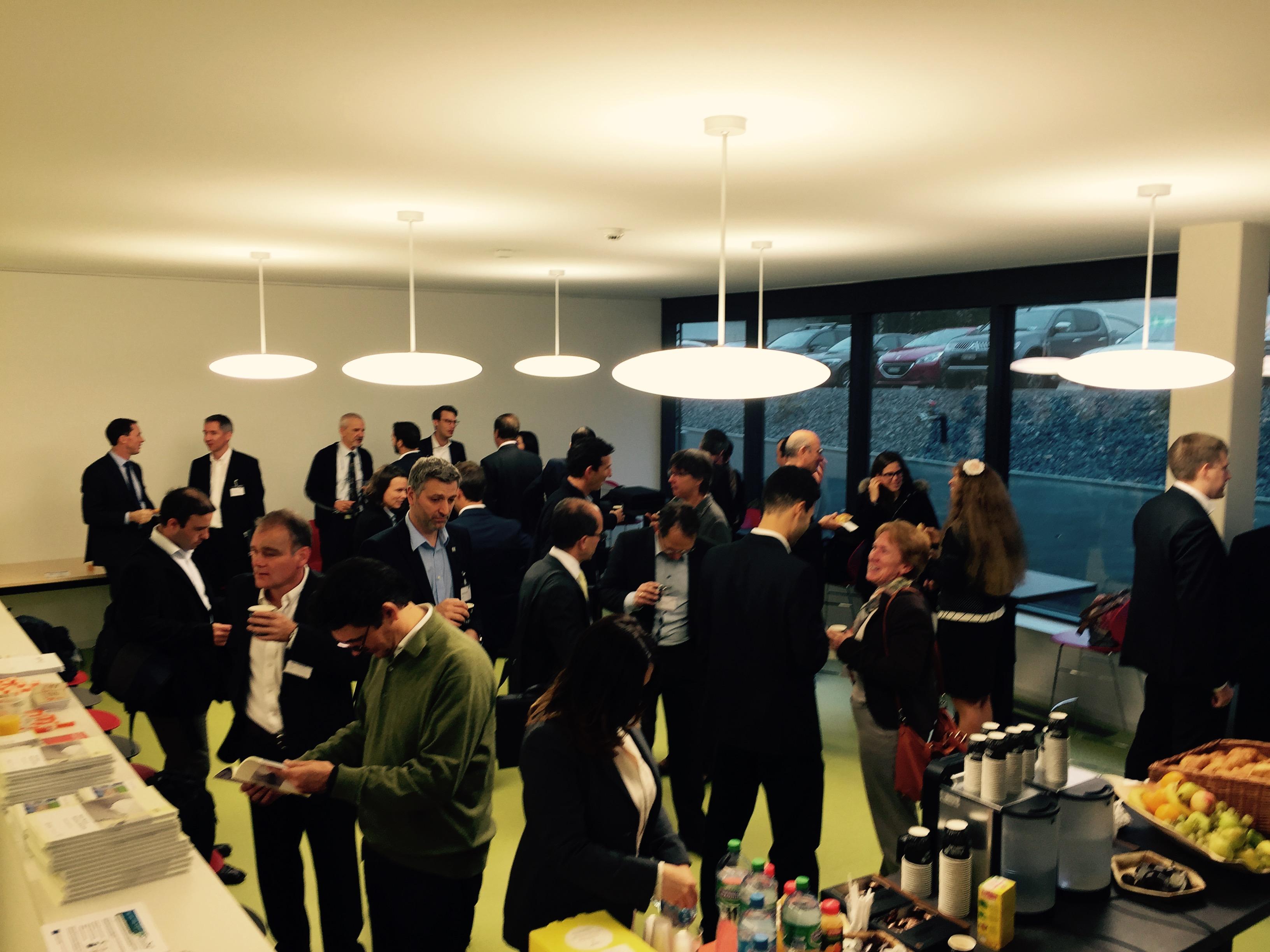 Switzerland_conference(2)