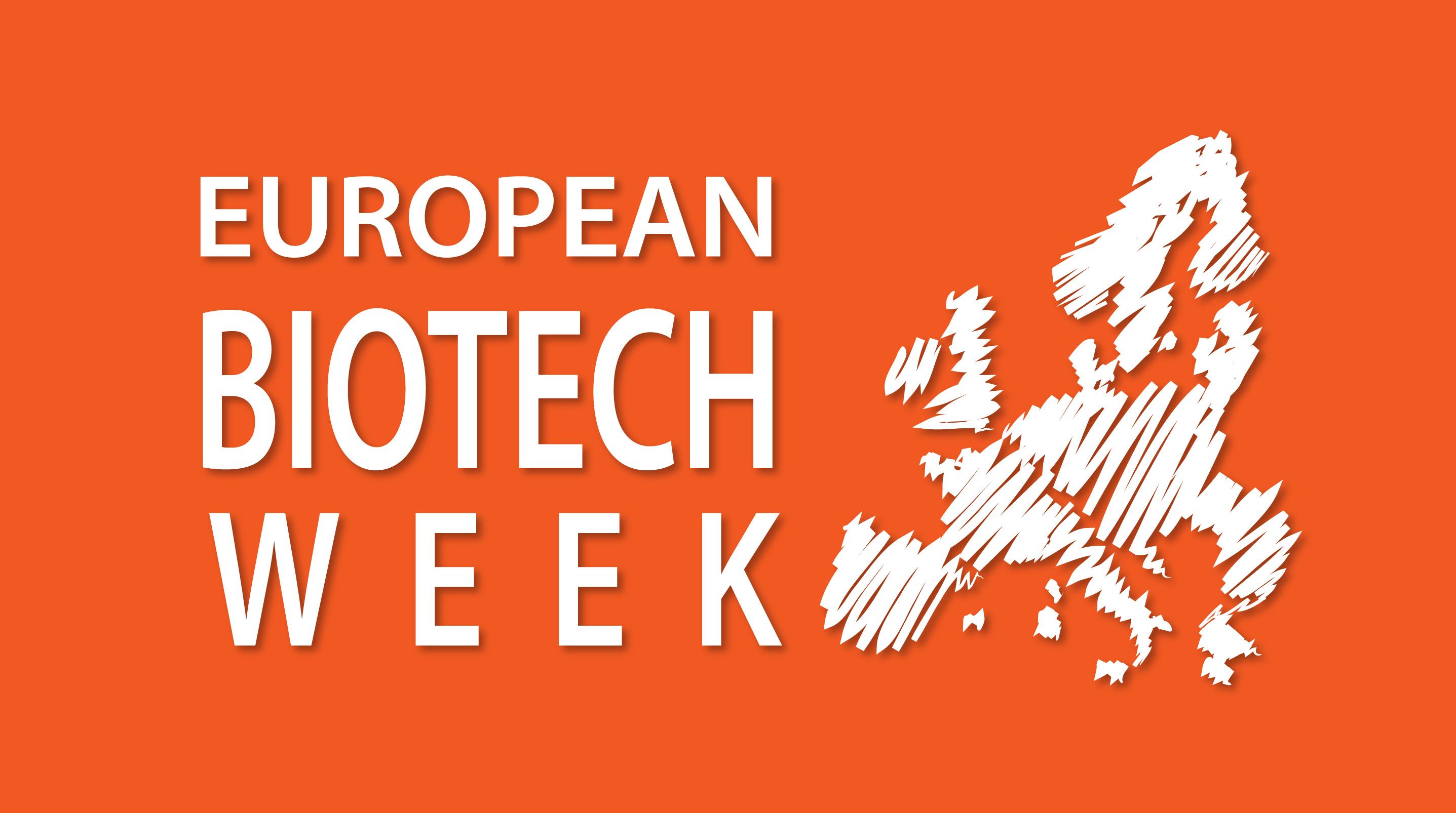Biotech week
