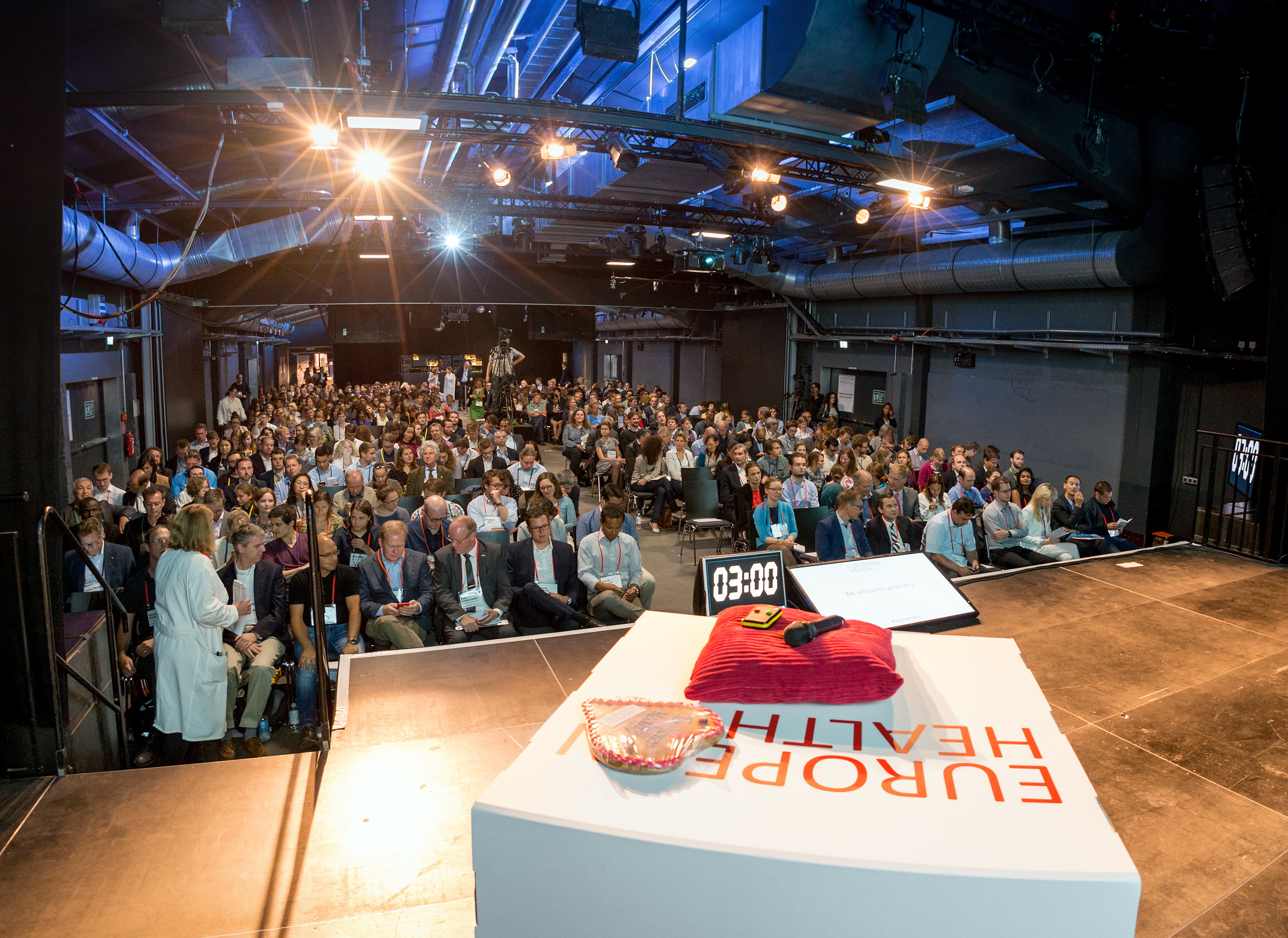 Germany_ScienceMatch1