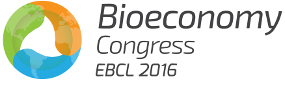 Poland_bioeconomy