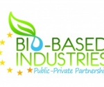 BBI_Logo_official