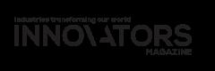 InnovatorsMag_Logos_black