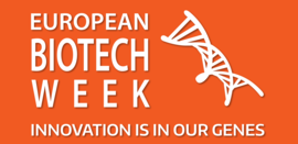 European Biotech Week